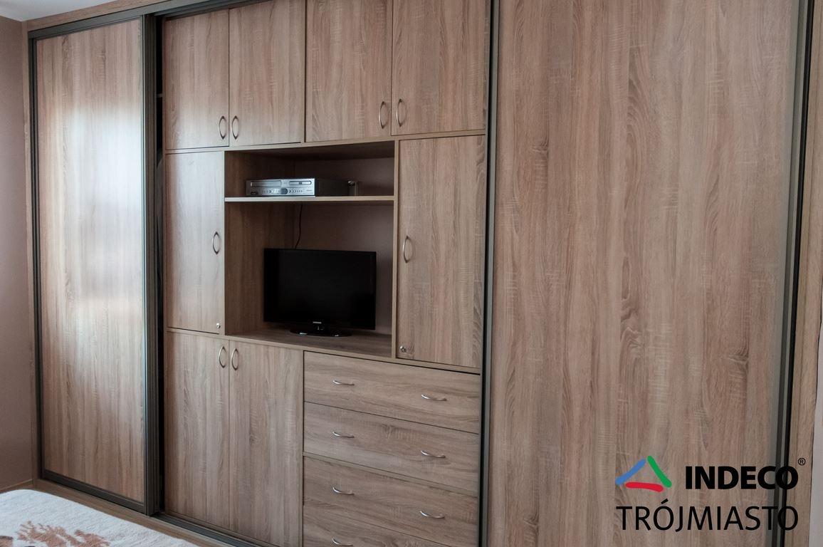 indeco tr211jmiasto szafy kuchnie zabudowy gda�sk gdynia